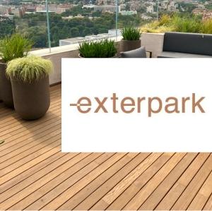 Exterpark