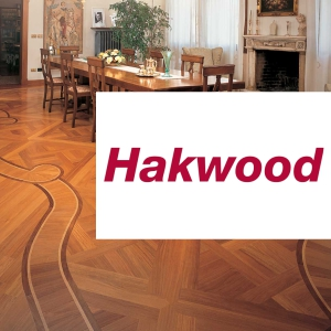 Hakwood (Netherlands)