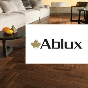 Ablux (Canada)