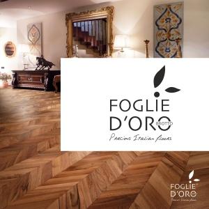 Foglie de Oro (Italy)