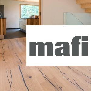 Mafi (Austria)
