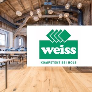 Weiss, Signatur (Austria)