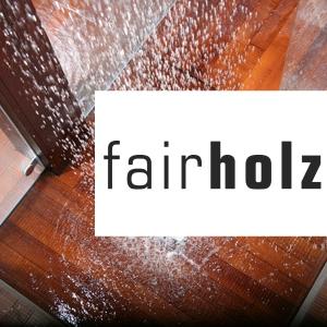 Fairholz (Austria)