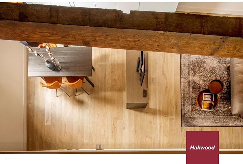 Производители древесины для пола