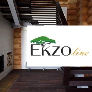 Ekzoline (Portugal)