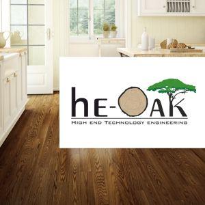 He-oak